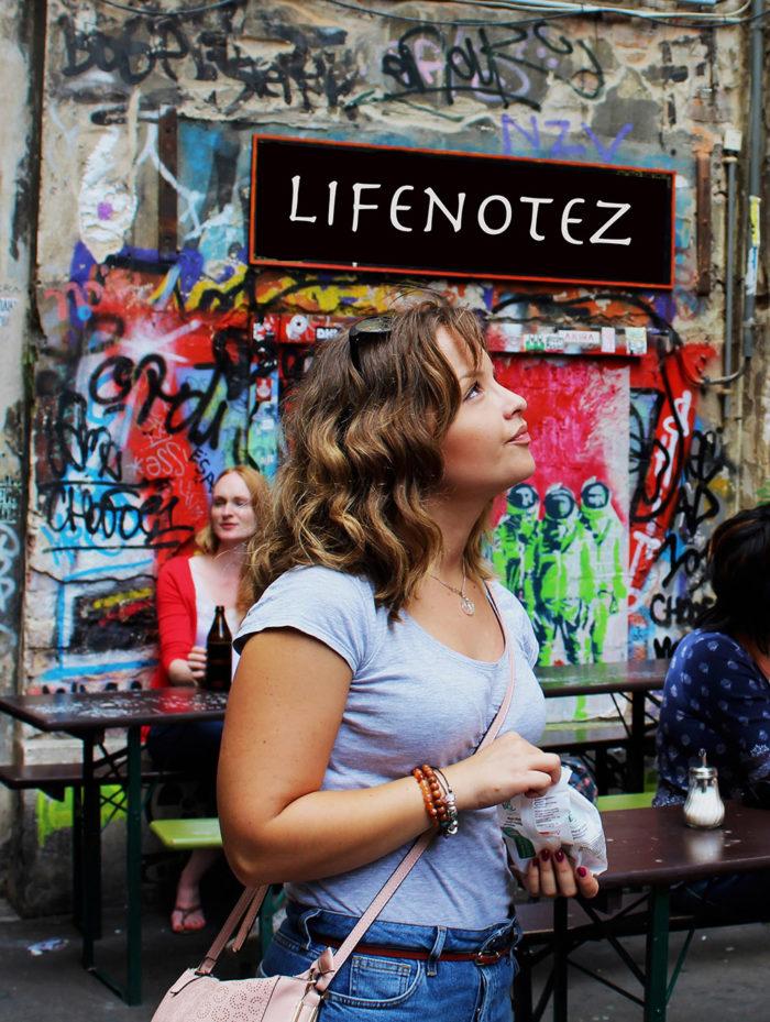 lifenotez.com
