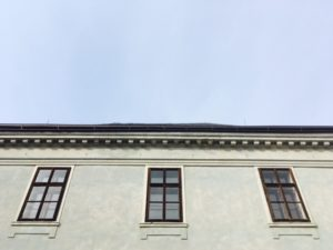 Zaujímavosti o Bratislave - Štúr