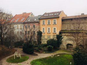 Ako ušetriť pri cestovaní po Slovensku?