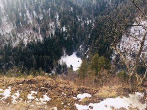 Tomašovský výhľad