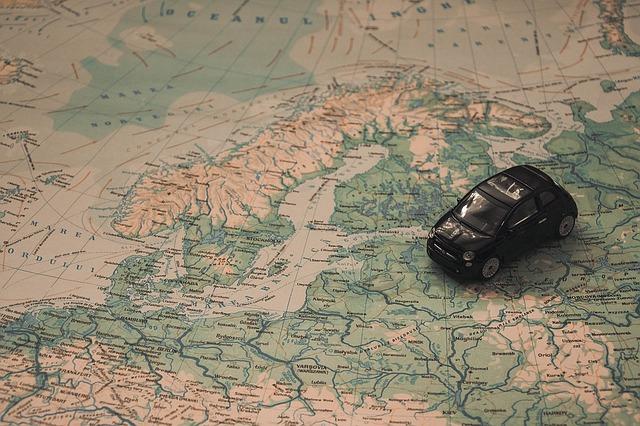 Európa alebo svet) flexibility.