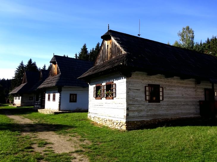 Ako ušetriť na cestovaní po Slovensku?