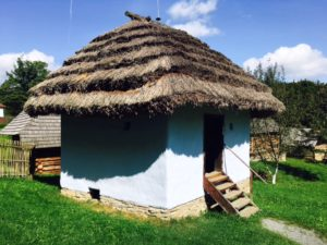 Jedinečné múzeá na Slovensku - Bardejovské kúpele