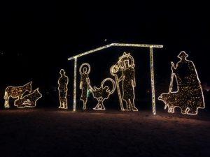 Popradské Vianoce