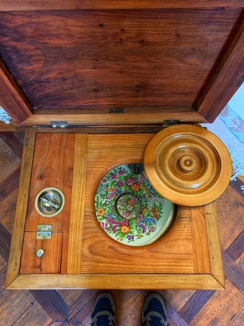 Čo vidieť v okolí Banskej Štiavnice - Svätý Anton