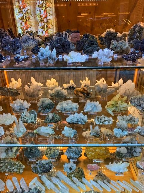 Čo vidieť v okolí Banskej Štiavnice - Baňa Všetkých Svätých