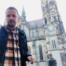 Typy turistov: Ako som o sebe zistil, že som akýmsi naddruhom turistu