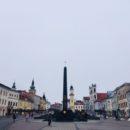Čo robiť vBanskej Bystrici: 20 postrehov, ktoré ti pomôžu užiť si toto mesto